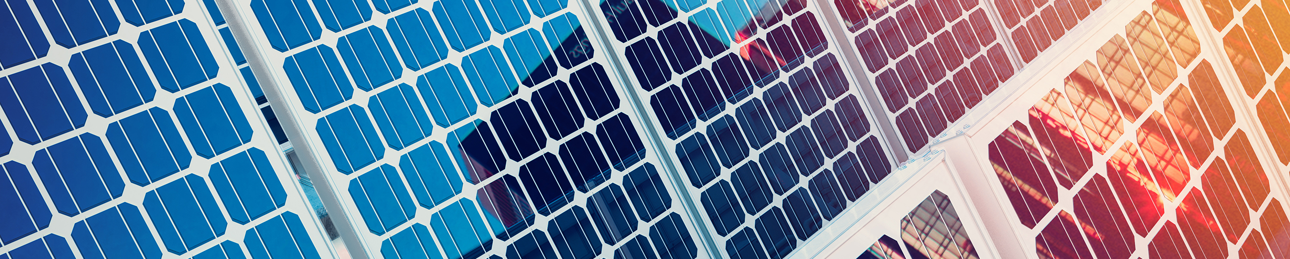 Energy, Cleantech and Industrial Innovation